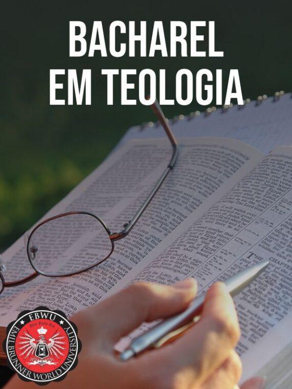 bacharelemteologia