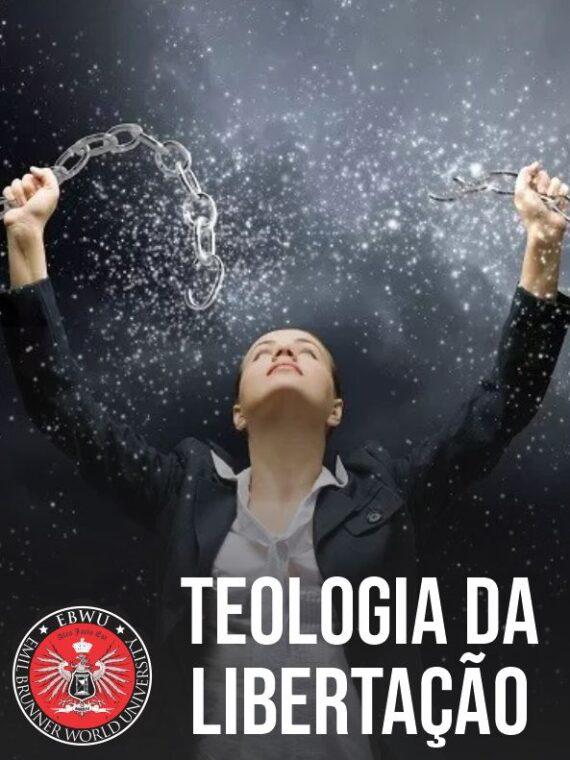 teologialibertacao