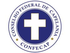 Confecap - Conselho Federal de Capelania
