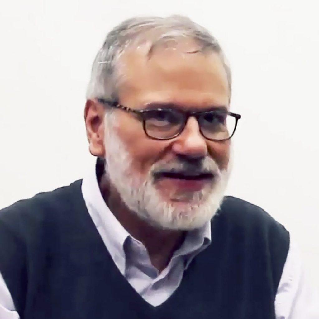 Dr. Capovilla, HnD