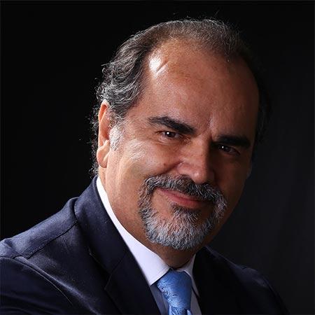 Dr. Múcio João Porto H.n.D