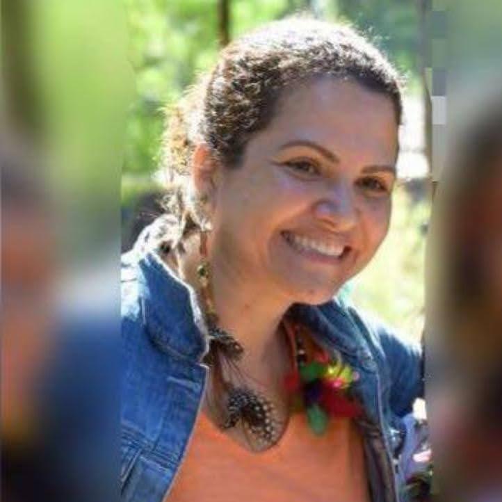 Dra. Ana Carolina Machado Ferrari