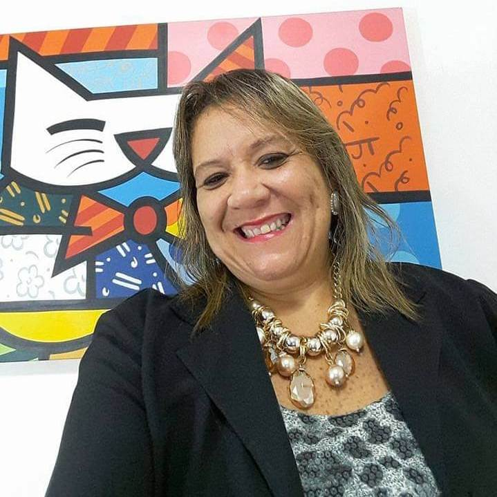 Dra. Monique Ferreira Monteiro Beltrão