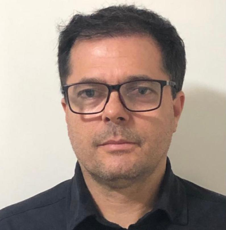 Dr. Osman Bras