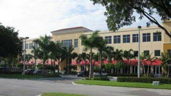 Emil Brunner World University Corp